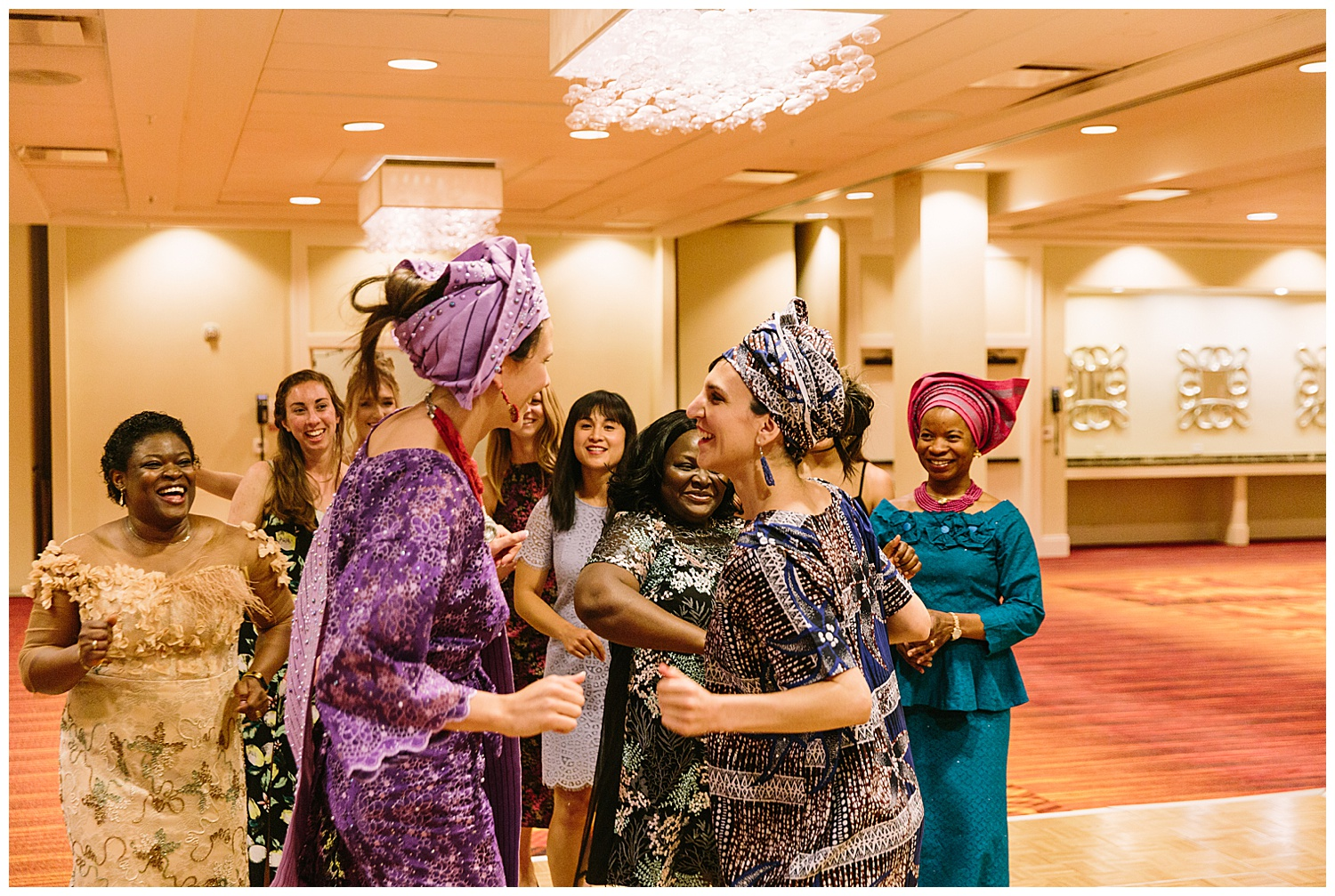 trent.and.kendra.photography.nigerian.wedding.louisville-55.jpg