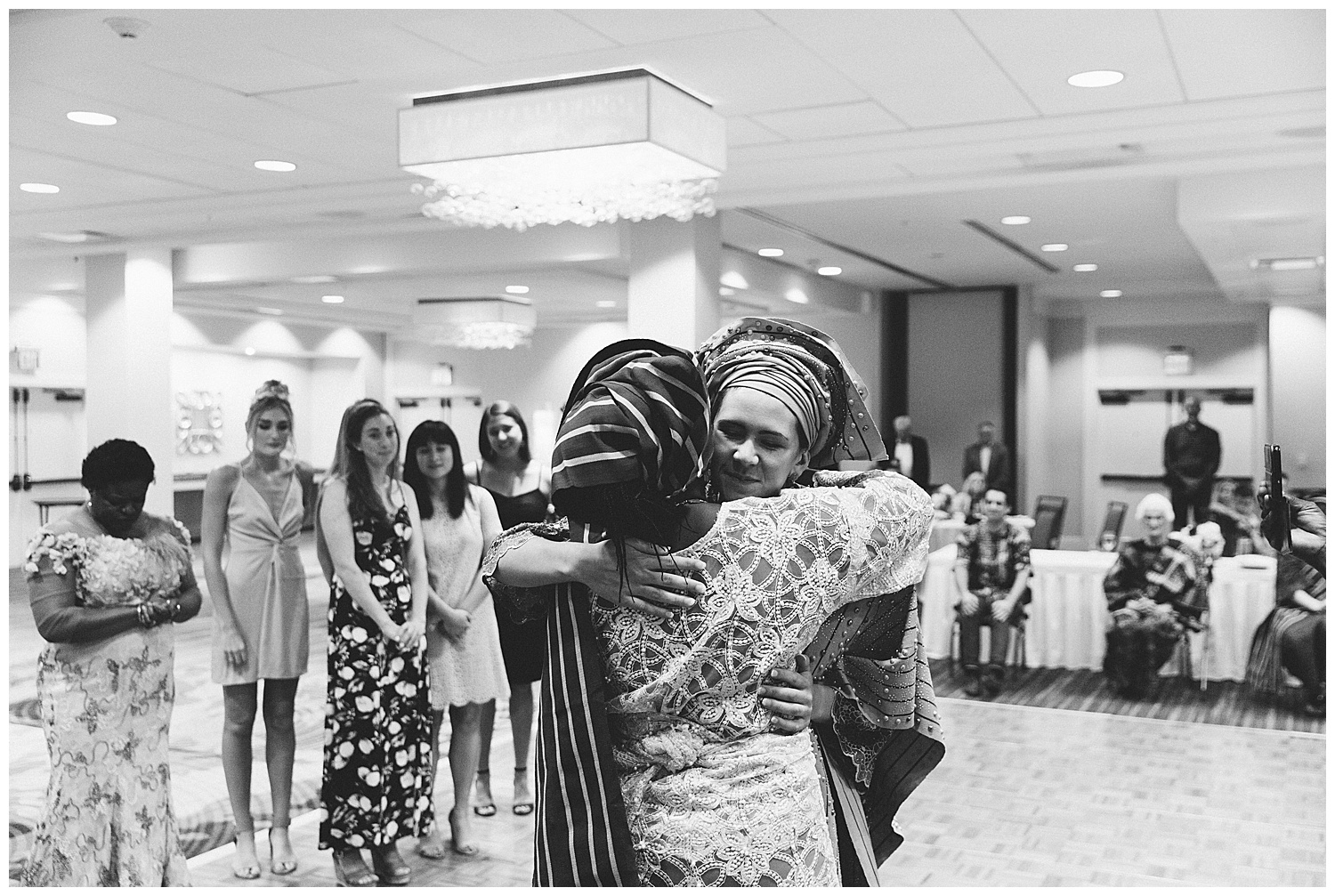 trent.and.kendra.photography.nigerian.wedding.louisville-60.jpg