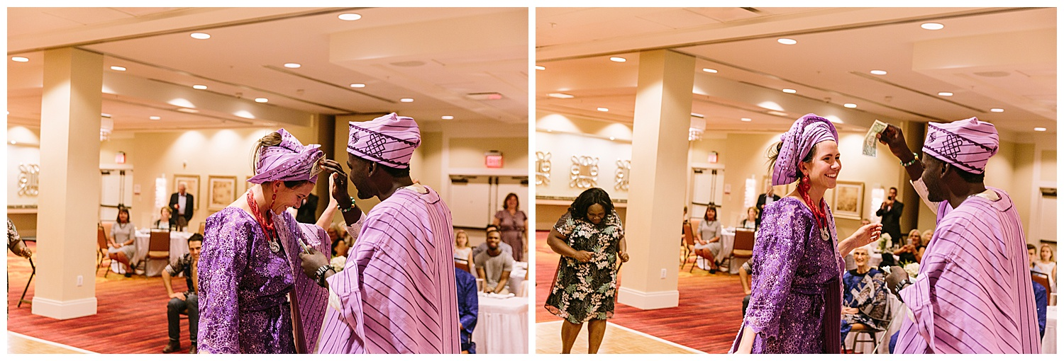 trent.and.kendra.photography.nigerian.wedding.louisville-66.jpg