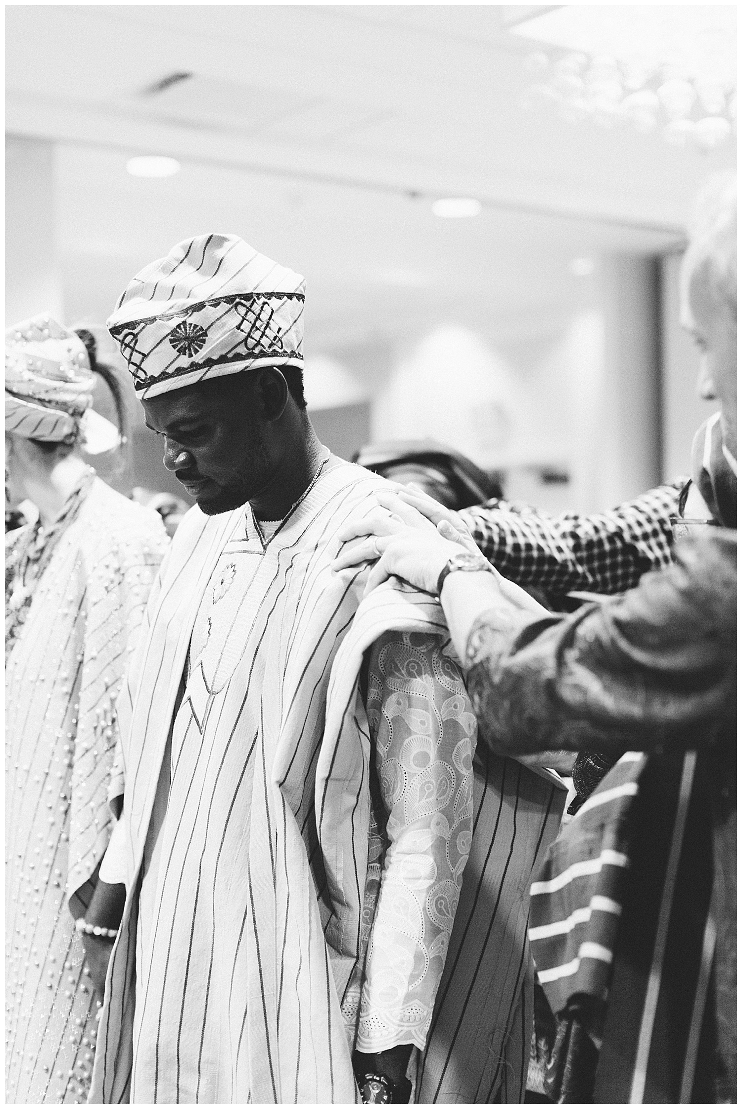 trent.and.kendra.photography.nigerian.wedding.louisville-74.jpg