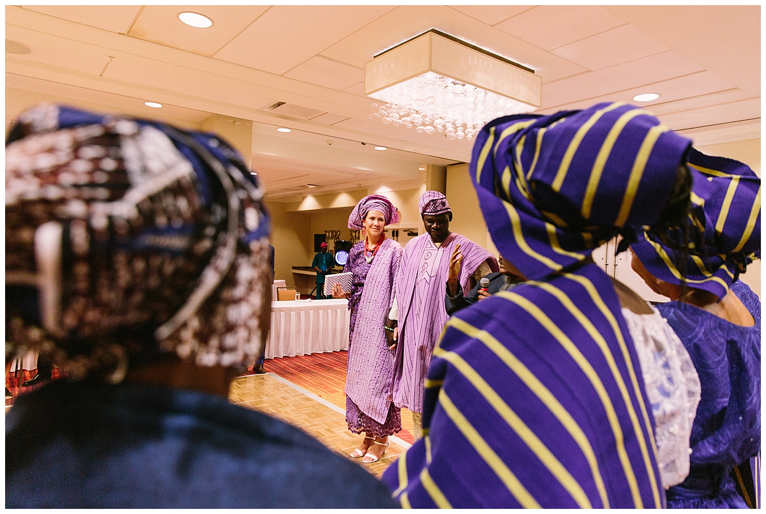 trent.and.kendra.photography.nigerian.wedding.louisville-78.jpg