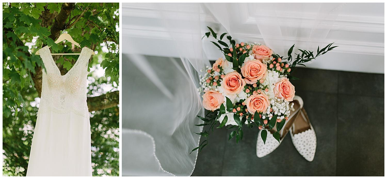 trent.and.kendra.photography.jeffersonian.louisville.wedding-2.jpg