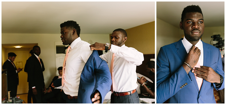 trent.and.kendra.photography.jeffersonian.louisville.wedding-16.jpg