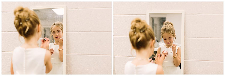 trent.and.kendra.photography.jeffersonian.louisville.wedding-22.jpg