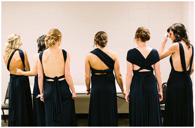 trent.and.kendra.photography.jeffersonian.louisville.wedding-27.jpg