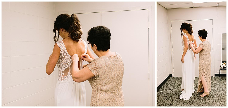 trent.and.kendra.photography.jeffersonian.louisville.wedding-28.jpg