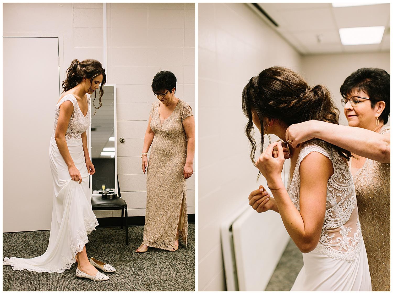 trent.and.kendra.photography.jeffersonian.louisville.wedding-31.jpg
