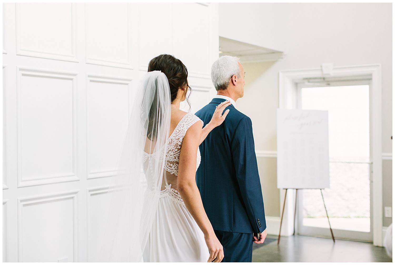 trent.and.kendra.photography.jeffersonian.louisville.wedding-35.jpg