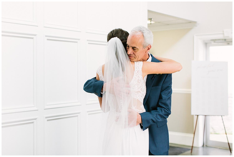 trent.and.kendra.photography.jeffersonian.louisville.wedding-36.jpg