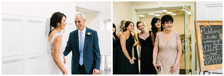 trent.and.kendra.photography.jeffersonian.louisville.wedding-37.jpg