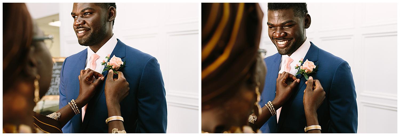 trent.and.kendra.photography.jeffersonian.louisville.wedding-39.jpg