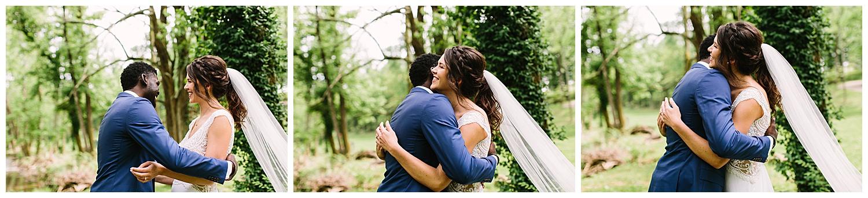 trent.and.kendra.photography.jeffersonian.louisville.wedding-41.jpg