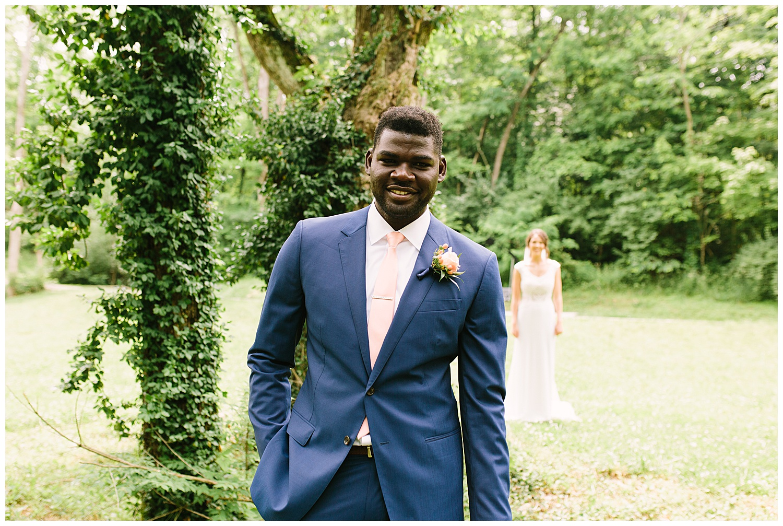 trent.and.kendra.photography.jeffersonian.louisville.wedding-44.jpg