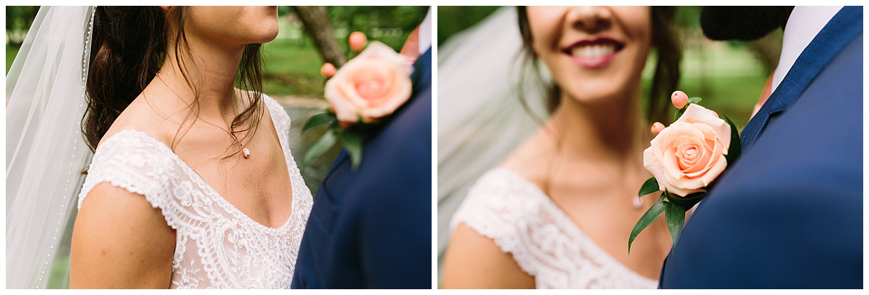 trent.and.kendra.photography.jeffersonian.louisville.wedding-48.jpg