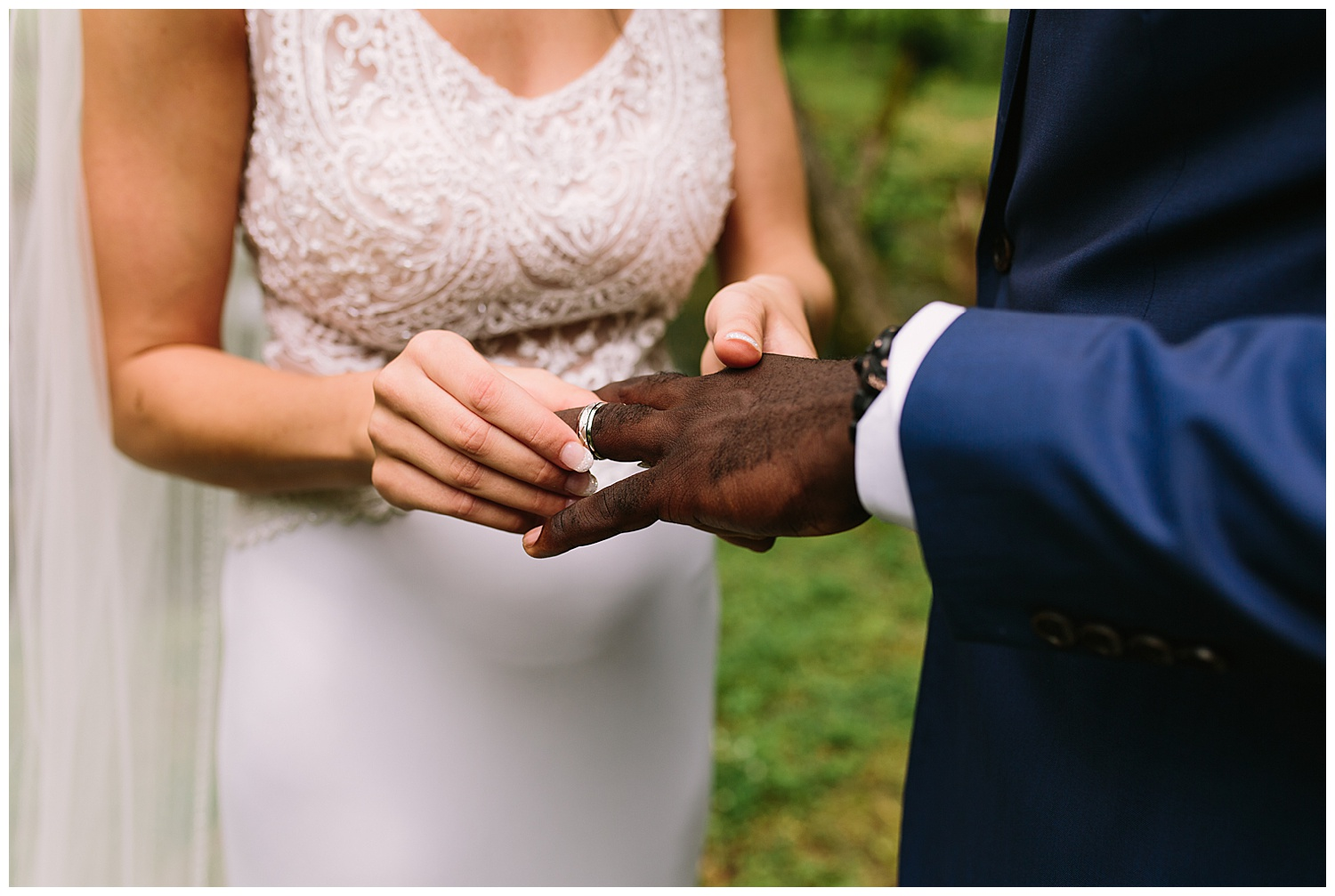 trent.and.kendra.photography.jeffersonian.louisville.wedding-50.jpg