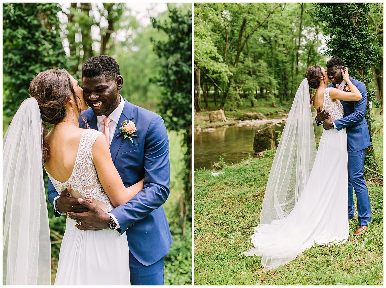 trent.and.kendra.photography.jeffersonian.louisville.wedding-46.jpg