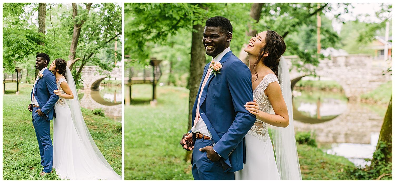 trent.and.kendra.photography.jeffersonian.louisville.wedding-51.jpg