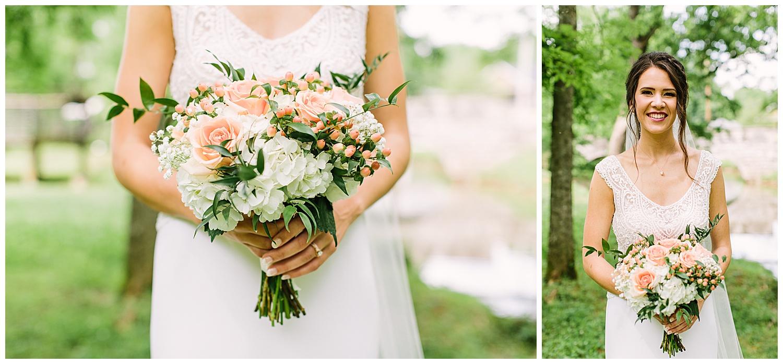 trent.and.kendra.photography.jeffersonian.louisville.wedding-54.jpg