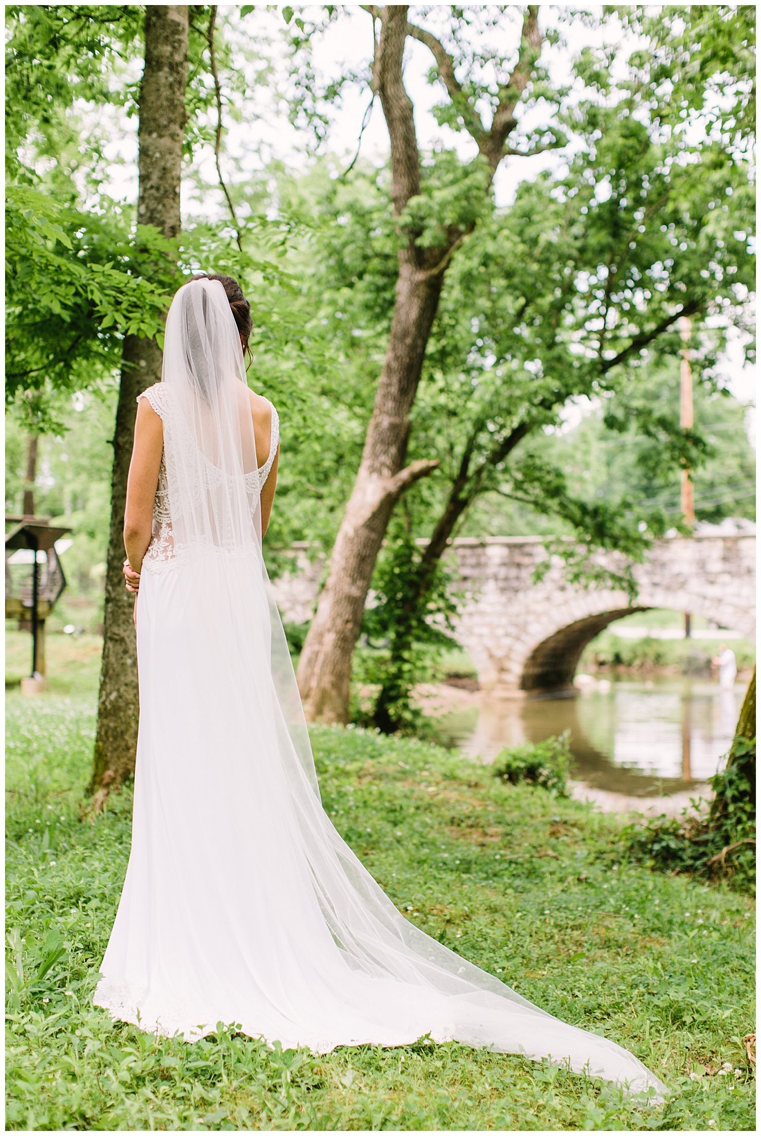 trent.and.kendra.photography.jeffersonian.louisville.wedding-53.jpg