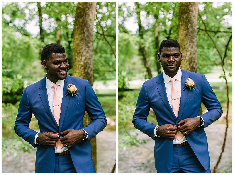 trent.and.kendra.photography.jeffersonian.louisville.wedding-56.jpg