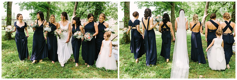 trent.and.kendra.photography.jeffersonian.louisville.wedding-59.jpg