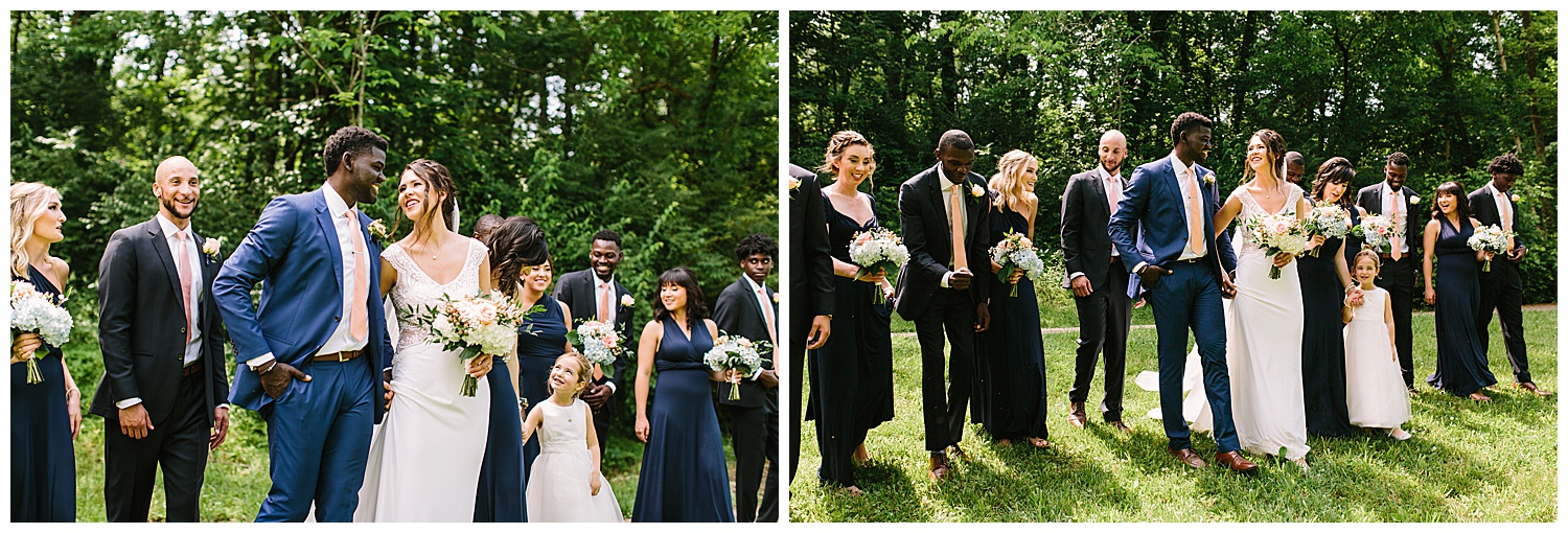trent.and.kendra.photography.jeffersonian.louisville.wedding-62.jpg