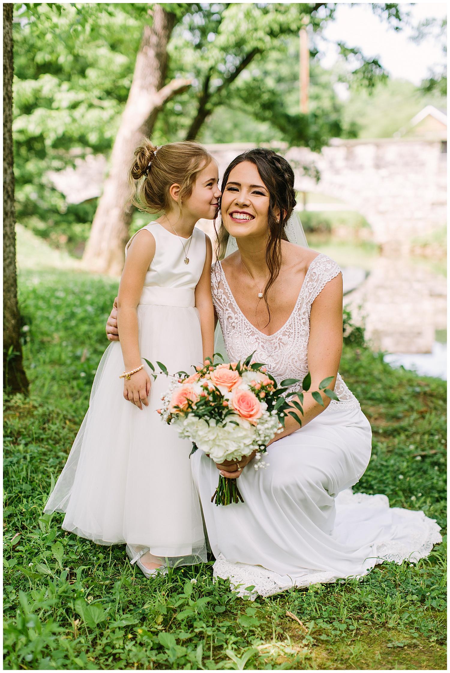 trent.and.kendra.photography.jeffersonian.louisville.wedding-61.jpg