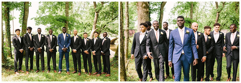 trent.and.kendra.photography.jeffersonian.louisville.wedding-64.jpg