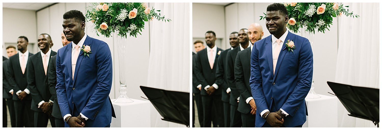 trent.and.kendra.photography.jeffersonian.louisville.wedding-75.jpg