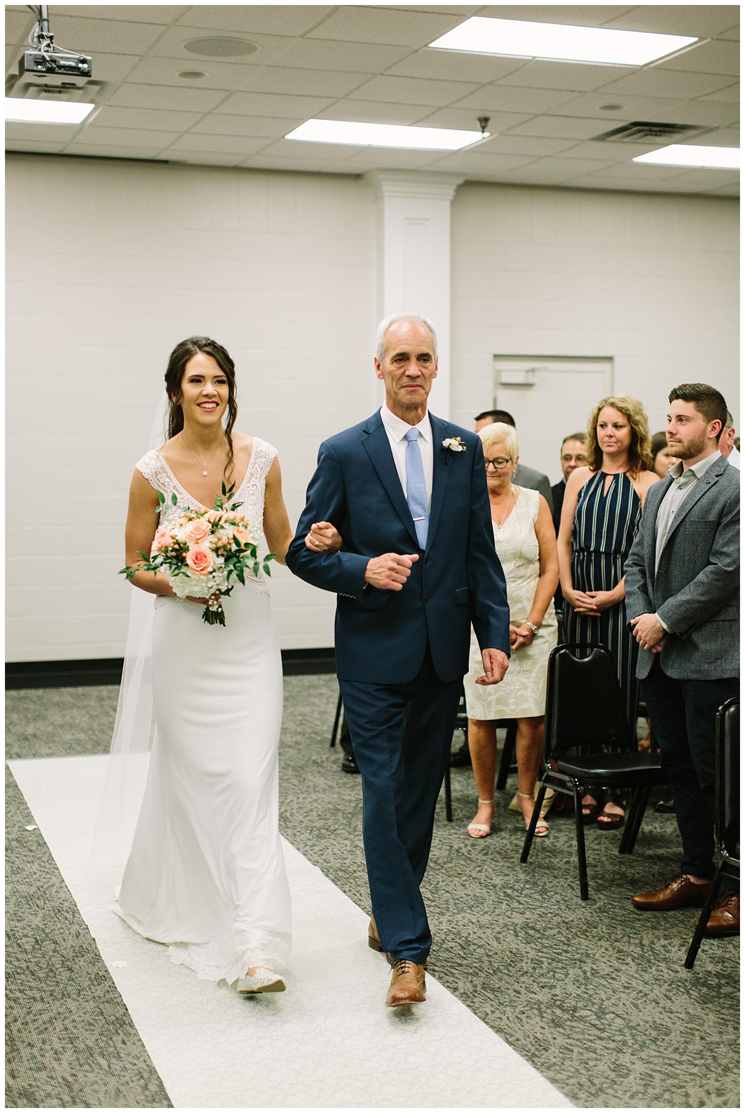 trent.and.kendra.photography.jeffersonian.louisville.wedding-74.jpg