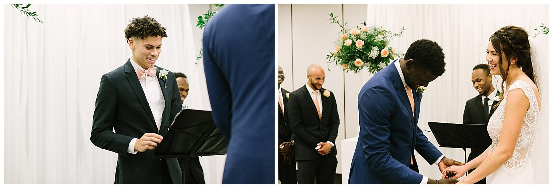 trent.and.kendra.photography.jeffersonian.louisville.wedding-87.jpg