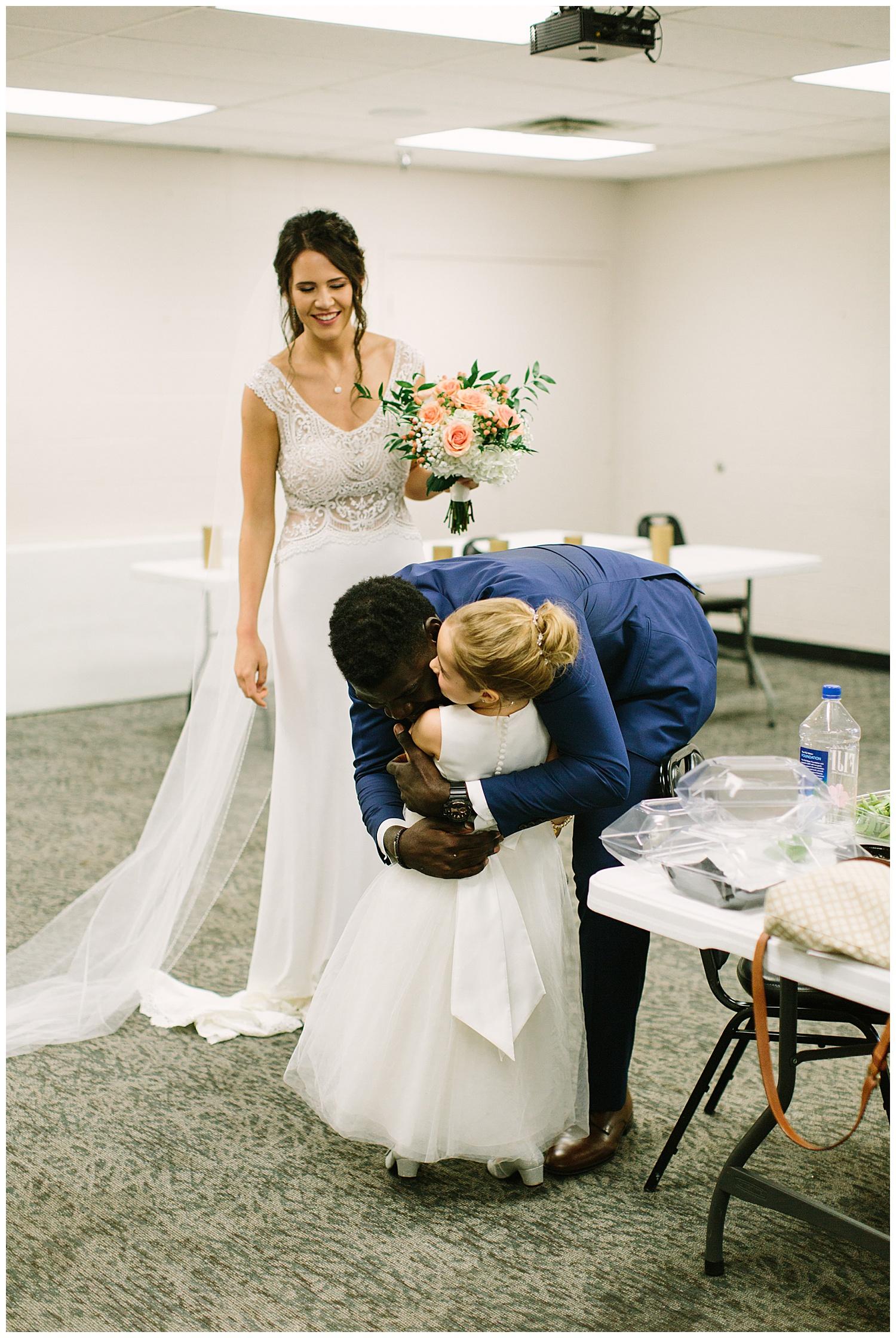 trent.and.kendra.photography.jeffersonian.louisville.wedding-94.jpg