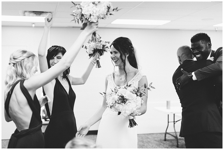 trent.and.kendra.photography.jeffersonian.louisville.wedding-96.jpg
