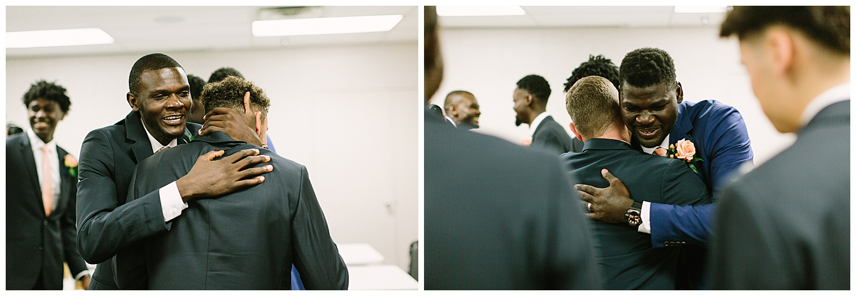 trent.and.kendra.photography.jeffersonian.louisville.wedding-104.jpg