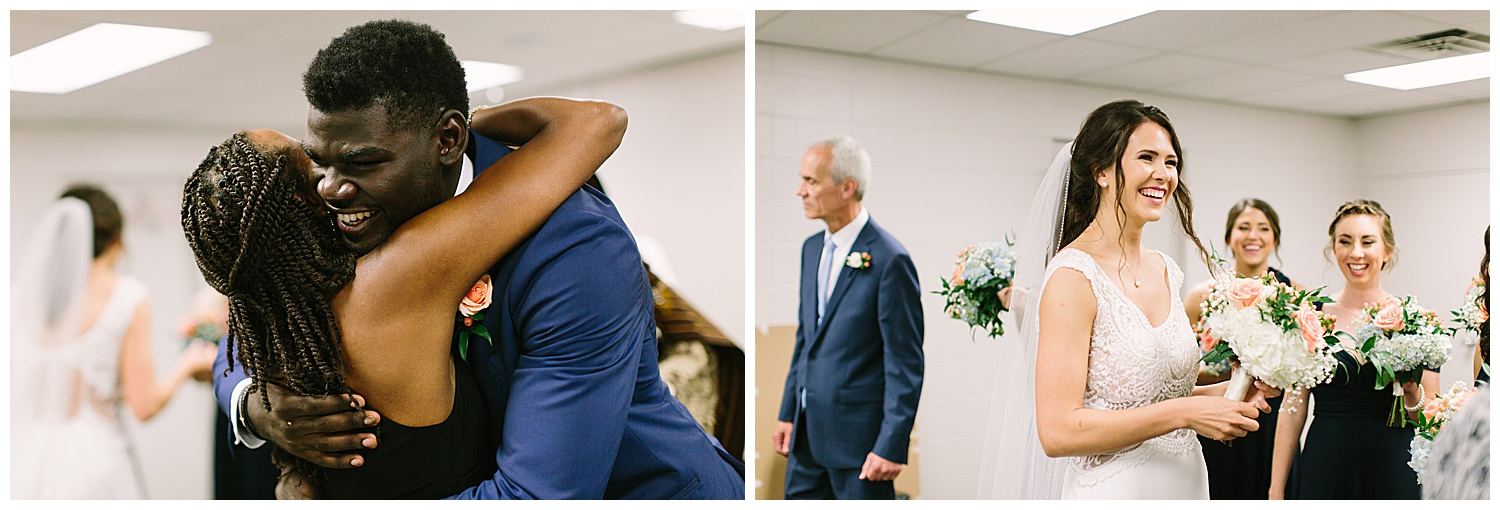 trent.and.kendra.photography.jeffersonian.louisville.wedding-108.jpg