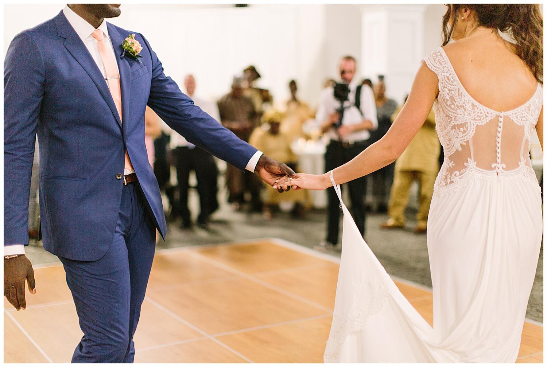trent.and.kendra.photography.jeffersonian.louisville.wedding-122.jpg