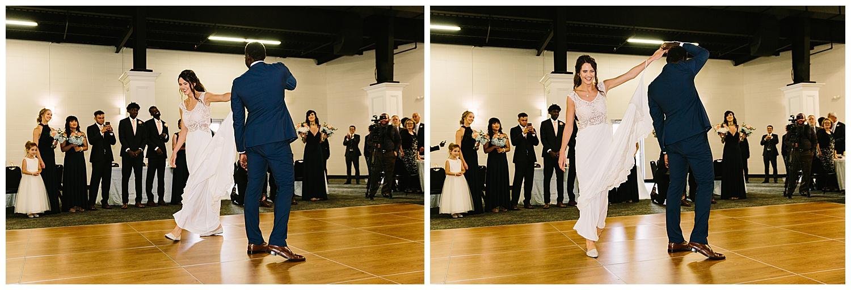trent.and.kendra.photography.jeffersonian.louisville.wedding-124.jpg