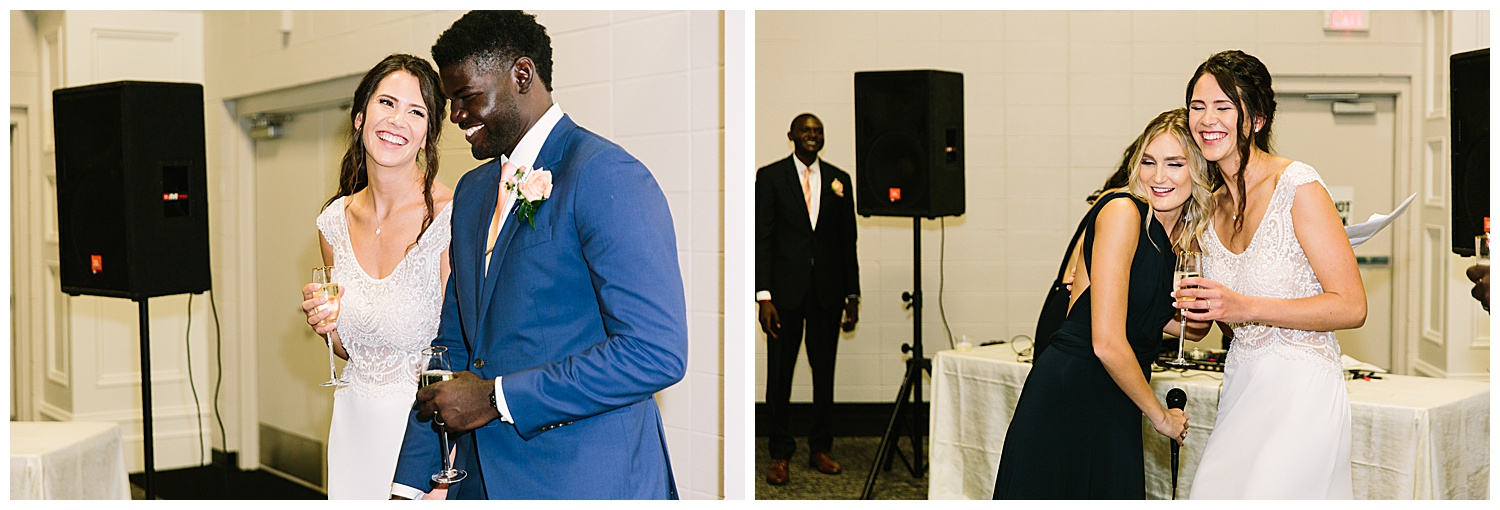 trent.and.kendra.photography.jeffersonian.louisville.wedding-129.jpg