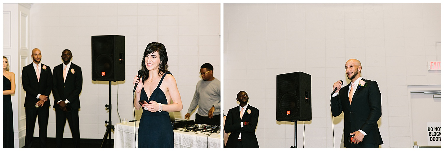 trent.and.kendra.photography.jeffersonian.louisville.wedding-131.jpg