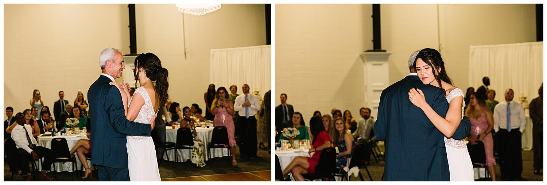 trent.and.kendra.photography.jeffersonian.louisville.wedding-135.jpg