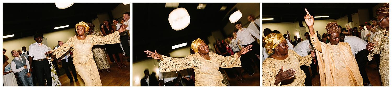 trent.and.kendra.photography.jeffersonian.louisville.wedding-137.jpg