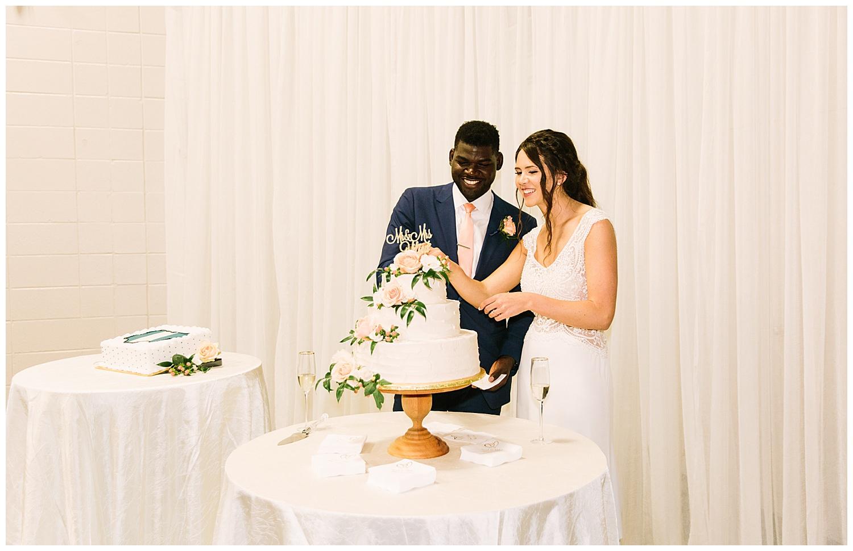trent.and.kendra.photography.jeffersonian.louisville.wedding-140.jpg
