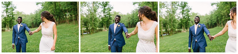 trent.and.kendra.photography.jeffersonian.louisville.wedding-142.jpg