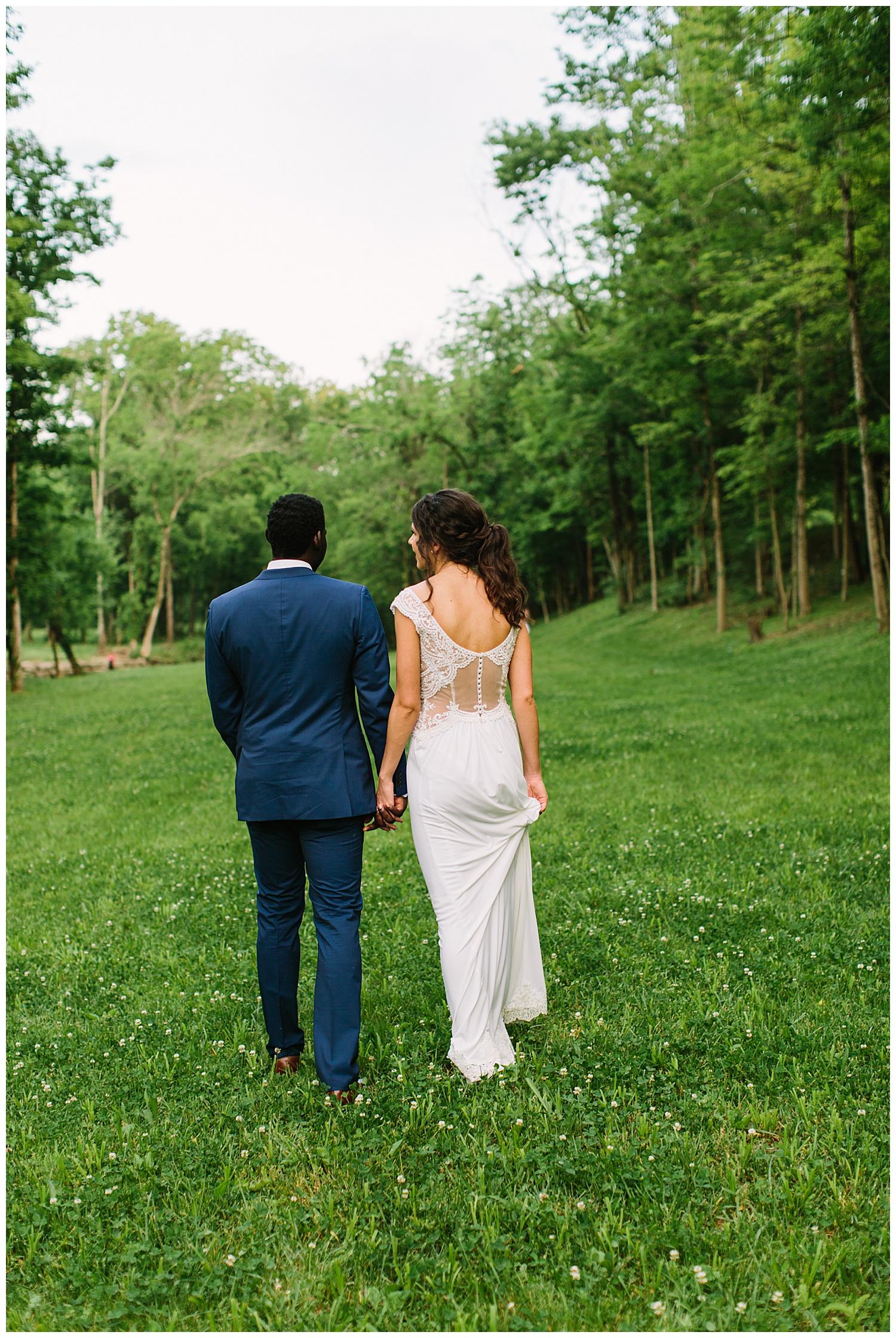 trent.and.kendra.photography.jeffersonian.louisville.wedding-141.jpg