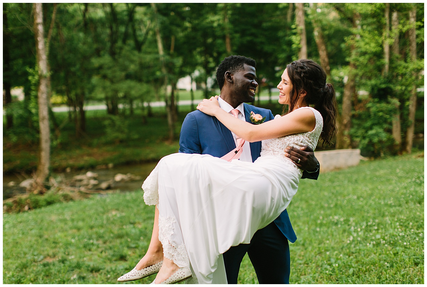trent.and.kendra.photography.jeffersonian.louisville.wedding-146.jpg