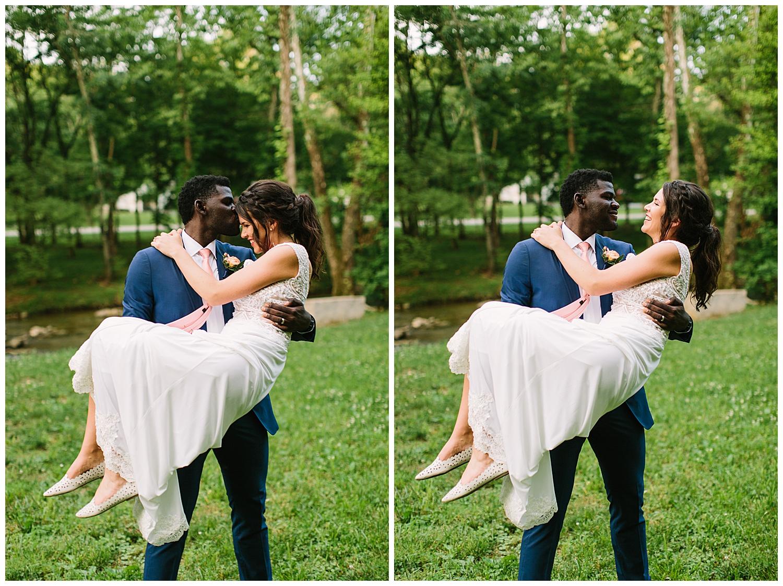 trent.and.kendra.photography.jeffersonian.louisville.wedding-147.jpg