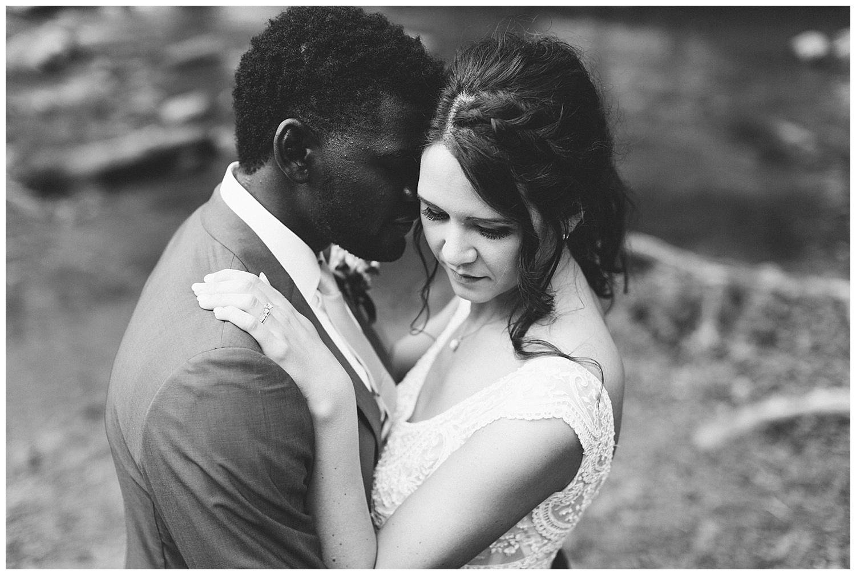 trent.and.kendra.photography.jeffersonian.louisville.wedding-150.jpg