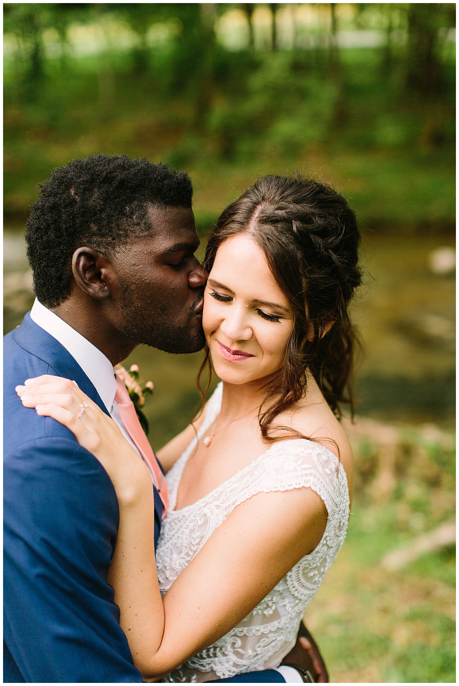 trent.and.kendra.photography.jeffersonian.louisville.wedding-151.jpg