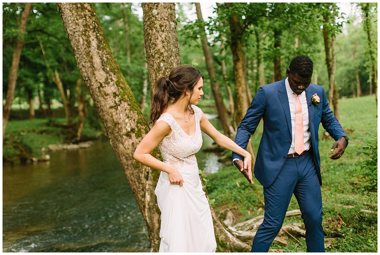 trent.and.kendra.photography.jeffersonian.louisville.wedding-153.jpg
