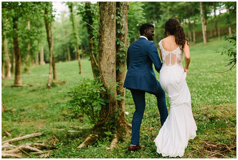 trent.and.kendra.photography.jeffersonian.louisville.wedding-154.jpg